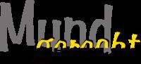 Logo Dentallabor Mundgerecht